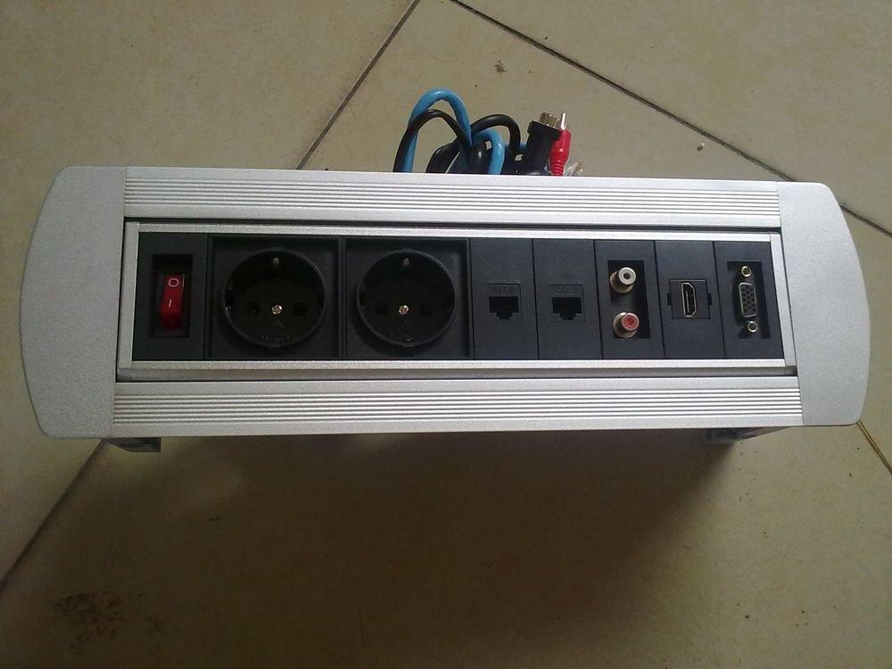 Cache prise electrique images - Cache pour prise electrique ...