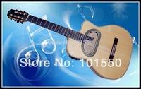 Handcarft special acoustic guitar jazz guitar