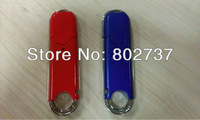 Hotsale  !  USB flash drive , Bulk package, flash memory drive,memory usb, flash drive usb