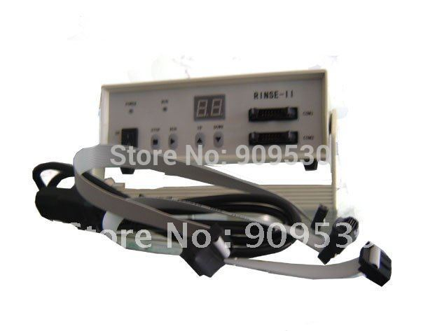 Ultrasonic head cleaner for xaar 128 printhead(China (Mainland))