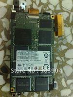 "Raio ssd  1.8""  LIF 512GB MLC  MMDPE56GQDXP-MVB  SSD   Laptop Hard Disk  Drive For  Sony Vaio VPC-Z1 Series  VPCZ119   VPCZ19S"
