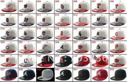 New All teams Baseball hats,Arizona Diamondbacks Baseball caps,Sports hats,Baseball cap,baseball hat,Wholesale hats discount(China (Mainland))