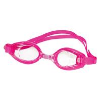100% Hot Sale Swimming Equipment Swimming Goggle / Silicone Goggle