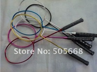 Lining badminton racket,special for the training of China badminton national team