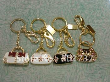 different style fashion bag jewelry flash drive, handbag usb flash drive