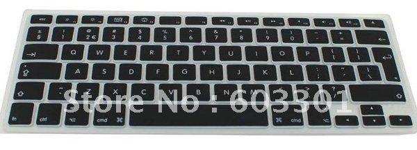 Teclado Macbook White de Teclado Macbook