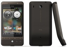 Original Brand New HTC G3 Hero Android smartphone 3.2inch touch 3G phone with WiFi GPS 5.0mPix camera free shipping