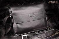 Best Price, Top Brand Mens Business Bag, Genuine Leather HandBag, Mens Shoulder Bag, Messenger Bag, High Fashion Bag