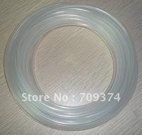 Anti-solvent pump tube   5*3  for roland / mimaki / mutoh printer