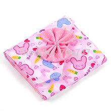 popular napkin folding