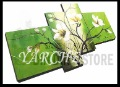 new arrived! hand-painted Beautiful line High Q. Home Decoration Modern Oil Painting on canvas