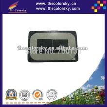 (CS-TK313) toner cartridge chip for KYOCERA FS-2000D FS-2000 FS 2000D 2000 FS2000D FS2000 TK313 TK 313 TK-313 bk free shipping