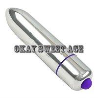 SWA0341b  wholesale wireless Vibrating Eggs, waterproof Bullet Vibrators, mini sex toy,   sex product