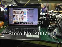 hot sale100% new For ACER aspire 5551g DDR3 laptop motherboard MBBL002001 LA-5912P