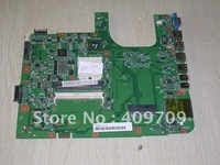 for ACER 5535/5235  Laptop motherboard MBAUA01001 48.4K901.021