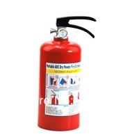fire extinguisher coin piggy bank money saving bank