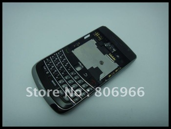 Original OEM Full Housing Replacement For Blackberry Bold 9700