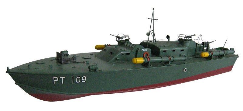Popular Motor Torpedo Boat Buy Popular Motor Torpedo Boat