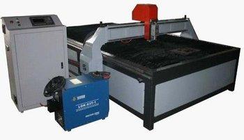 LD-1325 Industrial plasma cutting machine