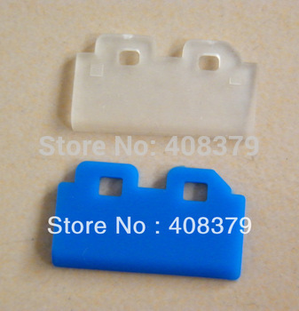 Solvent Wiper for Epson / Roland / Mutoh / Mimaki Print Head (Solvent Printer Spare Parts)