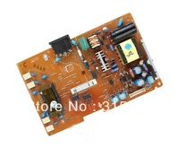 LCD Power Board Supply Unit PCB  For LG 1952 L1953 L1752 L1753 AIP0157 AIP-0157