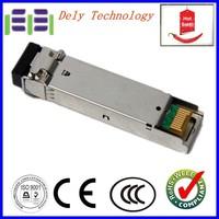 GLC-SX -MM SFP Transceiver Comaptible Cisco    1.25G SX SFP
