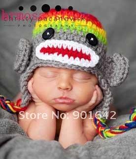 Tricoter mod le beanie achetez des lots petit prix tricoter mod le beanie en provenance de - Bebe gar kamer model ...