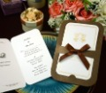 luxury wedding cards, wedding invitations, BH1013D, include envelope,customised printing, wedding favors, free shipping