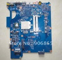 NV52 AMD motherboard SJV50-TR 48.4FM01.0SB for GATEWAY laptop