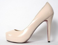 Wholesale Free shipping HOT Pumps New sexy high heels Platforms women sandals summer Brand wedding shoes size 34-41