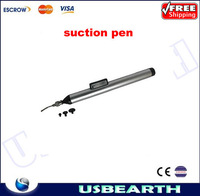 Free Shipping BGA Aid Tool Vacuum Suction Pen FFQ 939, BGA accessories