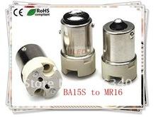 wholesale ba15s base