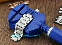 MINGEN SHOP - Watch Chain Regulator Tools Watch Repair Tools sbgj-003