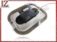 WIFI Antenna flex cable for ipad 1 original MOQ 10pic//lot QC PASS 7-15day