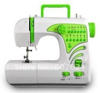Multi-function Computerized Domestic sewing machine----New!