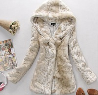 Free shipping 2012 women  fur in Retail dress and long money in haining  explode and paragraph fox wool rabbit hair skin