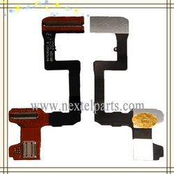 For Motorola Nextel i580 Flex Cable Replacement, Best Service and Best Price on Aliexpress, 50 Pcs/ Lot(China (Mainland))