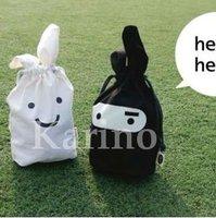 Free shipping Wholesale Organizer Bag, Traveling Bag, Pocket