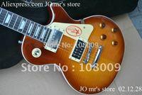 shop new custom shop JimmyPage Electric guitar free shipping
