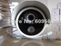"Brand New Array infrared  IRNight Vision  Security Waterproof ,1/3"" SONY 420TVL CCTV Camera 6151C"
