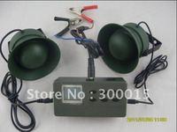 Desert bird caller, Hunting bird mp3, huting tool, freeshipping by DHL, UPS, EMS...