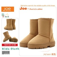 free shipping kids winter boots,children snow boots,baby winter boots well sold