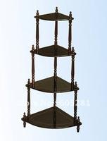 Low price Corner shelf,Wooden shelf,Adjustable shelf,Wire Shelf,Mesh Shelf,Manufacturer,Wholesale or retail