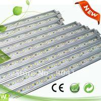 3528 LED rigid bar (120leds per meter) wateproof