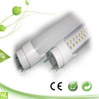 energy saving LED tube light, LED Daylight tube , T8 tube light 22W