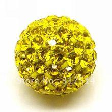 popular citrine jewellery