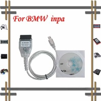 free shipping! 2011 hotsale For BMW INPA K DCAN,inpa k can with
