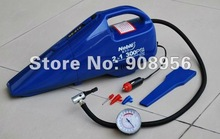 wholesale nobles vacuum cleaners