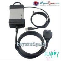 Best quality VOLVO VIDA DICE Diagnostic Tool 2011Diagnostic Free shipping