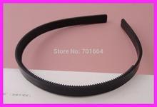 cheap plain plastic headband